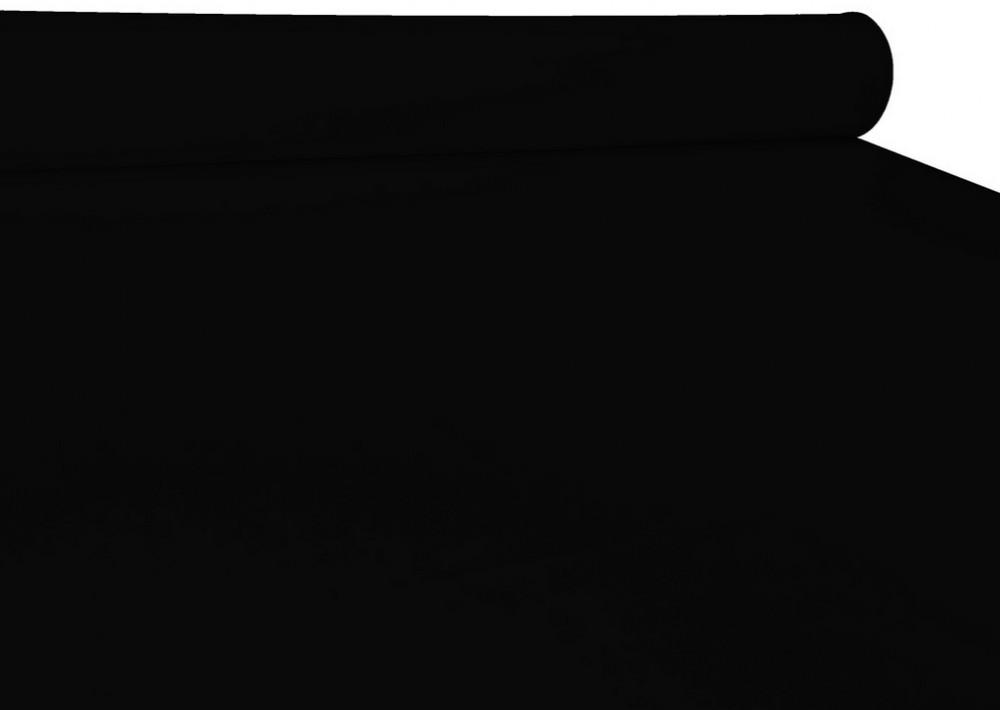 Baromfiudvar gyerek anyag-liliomtextil.hu - Textil 75d59704cc