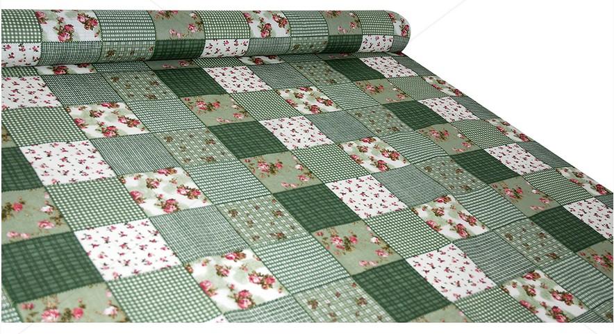 Patchwork mintás anyag-liliomtextil.hu - Textil 2ea90f1202